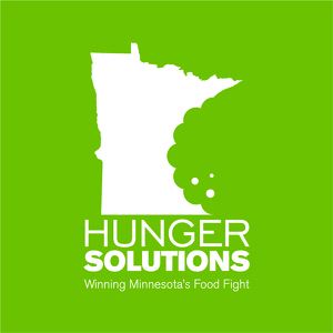 Hunger Solutions Minnesota