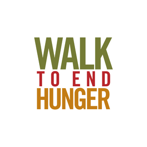 Event Home: The Virtual Walk to End Hunger