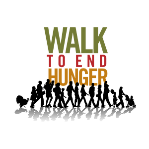Team Page: Will walk for food